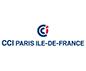 logo CCI IDF