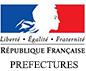 logo préfectures