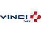 logo vincipark